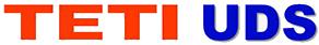teti-uds-sifonik-logo